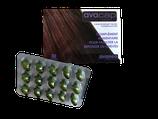 Avacap Keratin - complément alimentaire favorisant la repousse des cheveux