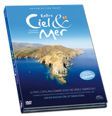 "F - DVD ""Entre Ciel & Mer"" - Version française"
