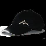 【Venlic掲載商品】LEDライト付き帽子 テルボ スタンダードタイプ