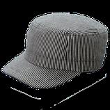 LEDライト付き帽子 テルボ ワークキャップ