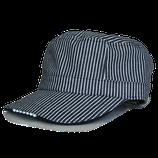 【Venlic掲載商品】LEDライト付き帽子 テルボ ワークキャップ