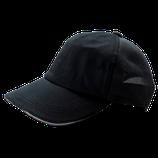 LEDライト付き帽子 テルボ メッシュタイプ