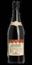 I Tamasotti Amarone