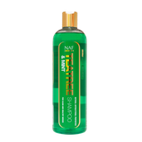 Naf Teatree & mint shampoo 500 ml