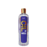 Naf Oil it well 500 ml