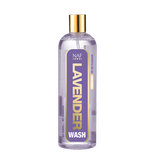 Naf Lavendel wash 500 ml