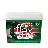 Naf Superflex 400 gr