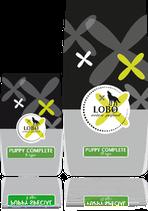 Puppy Complete