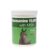 Naf Glucosamine met MSM 900 gr
