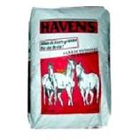 Paardenzemelen