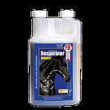 Respirator Boost