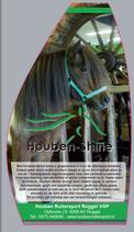 Houben Shine