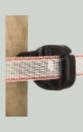 Schroefisolator HP Triplefix