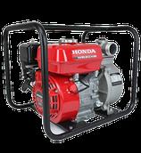 """Motobomba 2"""" WB20XM Honda"""