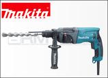 Martillo Rotatorio HR2230 Makita 710 W