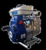 Bomba para Agua BA1.5X1.5-2.5HP
