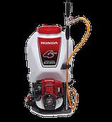 Aspersora Honda WJR 4025T