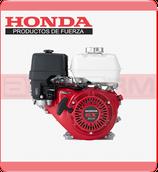 Motor a gasolina OHV Honda mod. GX270