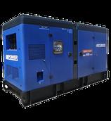 Generador Diesel KDE145SS3