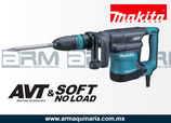 Martillo de Demolición HM1111C Makita