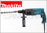 Martillo Combinado HR2470 Makita 780 W
