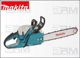 Motosierra Makita DCS46018