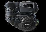 Motor a Gasolina Kohler 7.0 HP