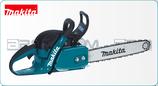 Motosierra Makita DCS50018
