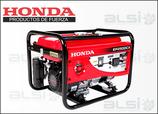 Generador Portátil Honda EP2500CX