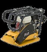 Placa Vibratoria ENAR Zen 16D