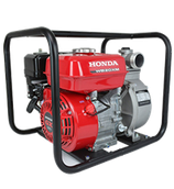 """Motobomba 2"""" WL20XM Honda"""