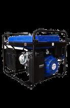 Generador Eléctrico Portátil Mpower 8000