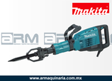 Martillo Rompedor Eléctrico HM1307C Makita
