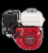 Motor a Gasolina GX160 5.5 HP