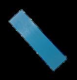 Plataforma para andamio