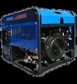 Generador Diesel KDE12000EA3