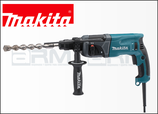 Martillo Rotatorio HR2460 Makita 780 W