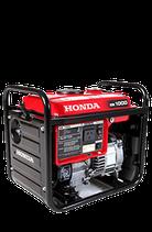 Generador Portátil Honda EG 1000N