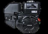 Motor a Gasolina Kohler 6.5 HP