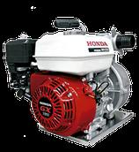 Motobomba alta presión WH20XT