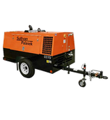 Compresor Neumático Sullivan Palatek 375 CFM
