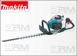 Cortasetos Makita Mod. EH7500S / EH7500W
