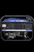 Generador Eléctrico Kohler PRO5.2