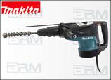 Martillo Rotatorio HR5201C Makita 1500 W