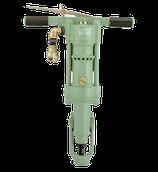 Perforadora Neumática Sullair MRD-40