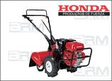 Motocultivador Honda FRC800 AC