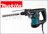 Rotomartillo Combinado HR3200C Makita 850 W