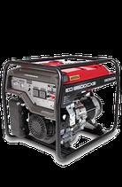 Generador Honda EG6500CX