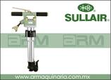 Rompedora Neumática Sullair MPB-30A
