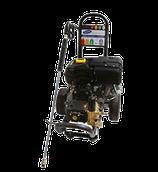 Hidrolavadora Mpower 3000 PSI